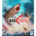 Maneater - PC - Epic Store