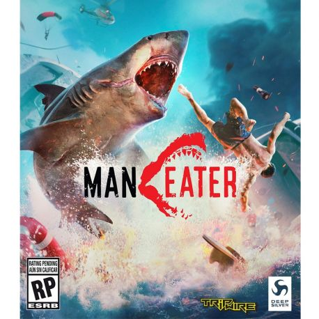 maneater-pc-epic-store-akcni-hra-na-pc