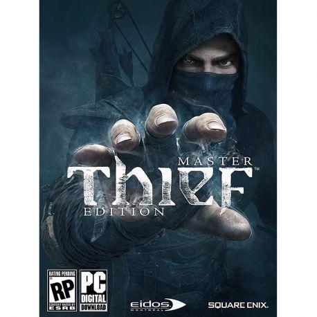 thief-master-thief-edition-pc-steam-akcni-hra-na-pc