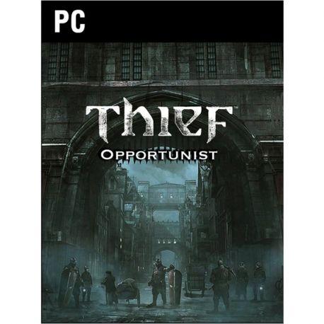 thief-opportunist-dlc-pc-steam-akcni-hra-na-pc