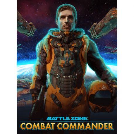 battlezone-combat-commander-pc-steam-akcni-hra-na-pc