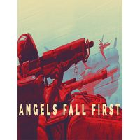 angels-fall-first-soundtrack-bundle-pc-steam-akcni-hra-na-pc