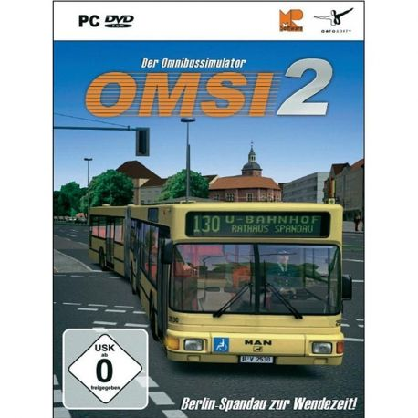 omsi-2-steam-edition-pc-steam-simulator-hra-na-pc