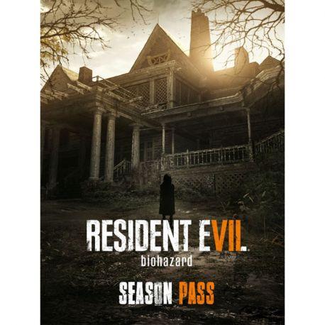resident-evil-7-biohazard-season-pass-dlc-pc-steam
