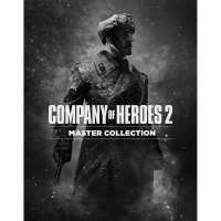 Company of Heroes 2: Master Collection - PC - Steam