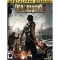 Dead Rising 3 Apocalypse Edition - PC - Steam