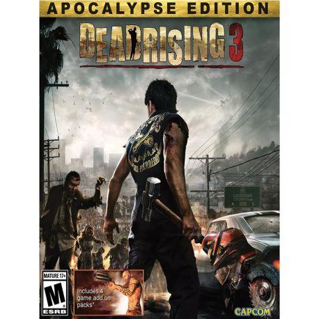 dead-rising-3-apocalypse-edition-pc-steam-akcni-hra-na-pc