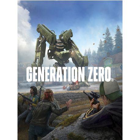generation-zero-pc-steam-akcni-hra-na-pc