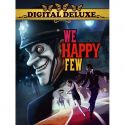 We Happy Few Deluxe Edition - PC - Steam