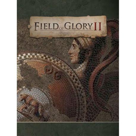 field-of-glory-ii-pc-steam-strategie-hra-na-pc
