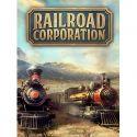 Railroad Corporation - PC - Steam