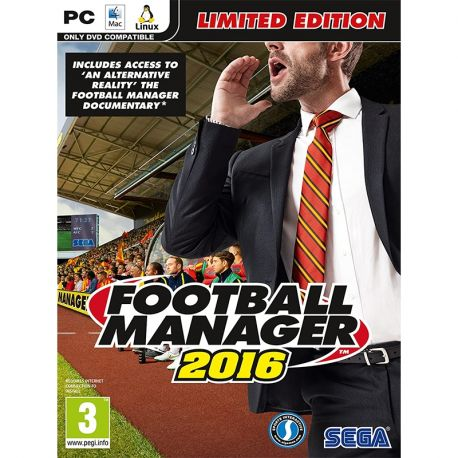 football-manager-2016-limited-edition-pc-steam-simulator-hra-na-pc