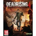 Dead Rising 4 - PC - Steam