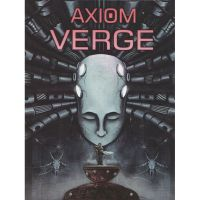 axiom-verge-pc-steam-akcni-hra-na-pc