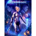 Everreach: Project Eden - PC - Steam
