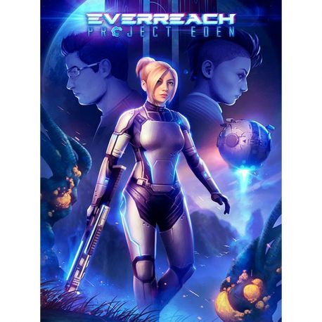 everreach-project-eden-pc-steam-akcni-hra-na-pc