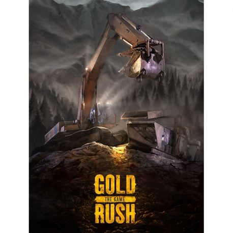 gold-rush-the-game-pc-steam-simulator-hra-na-pc
