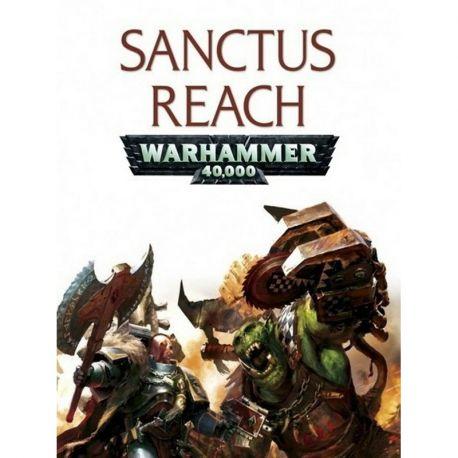 warhammer-40000-sanctus-reach-pc-steam-strategie-hra-na-pc