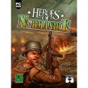 Heroes of Normandie - PC - Steam