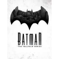 batman-the-telltale-series-pc-steam-adventura-hra-na-pc