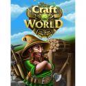 Craft The World - PC - Steam