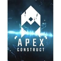 apex-construct-vr-pc-steam-akcni-hra-na-pc