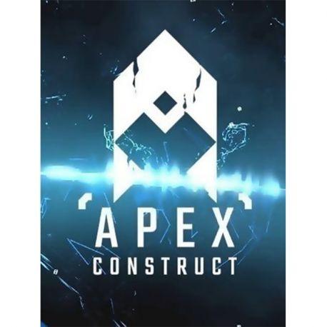 apex-construct-vr-pc-steam-akcni-hra-na-pc