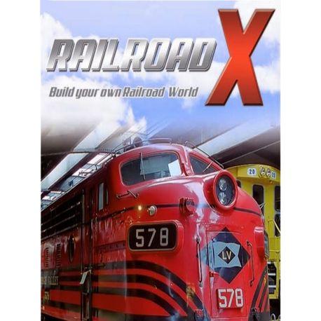 railroad-x-pc-steam-simulator-hra-na-pc