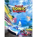Team Sonic Racing - PC - Steam