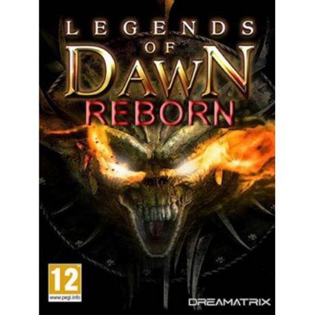legends-of-dawn-reborn-pc-steam-rpg-hra-na-pc