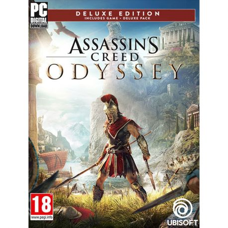 assassin-s-creed-odyssey-deluxe-edition-pc-uplay-akcni-hra-na-pc