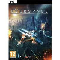 Everspace - PC - Steam