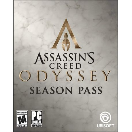 assassins-creed-odyssey-season-pass-pc-uplay-dlc