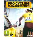 Pro Cycling Manager 2020 - PC - Steam