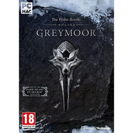 the-elder-scrolls-online-greymoor-pc-official-website-online-hra-na-pc