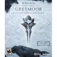 the-elder-scrolls-online-greymoor-collectors-edition-pc-official-website-online-hra-na-pc