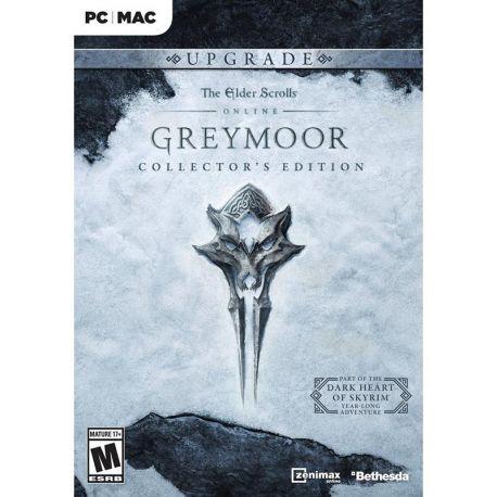 the-elder-scrolls-online-greymoor-collectors-edition-upgrade-pc-dlc-official-website-online-hra-na-pc