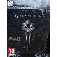 the-elder-scrolls-online-greymoor-upgrade-pc-dlc-official-website-online-hra-na-pc