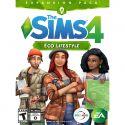 The Sims 4: Ekobydlení - PC - Origin - DLC