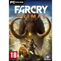 Far Cry Primal - PC - Uplay
