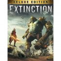 Extinction Deluxe Edition - PC - Steam