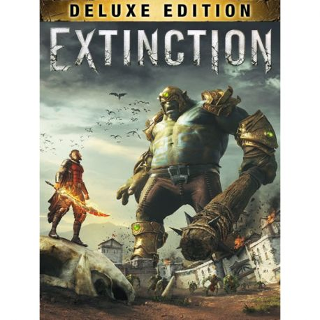 extinction-deluxe-edition-pc-steam-akcni-hra-na-pc