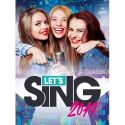 Lets Sing 2019 - PC - Steam
