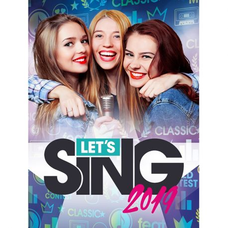 lets-sing-2019-pc-steam-simulator-hra-na-pc