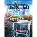 Cityconomy: Service for your City - PC - Steam