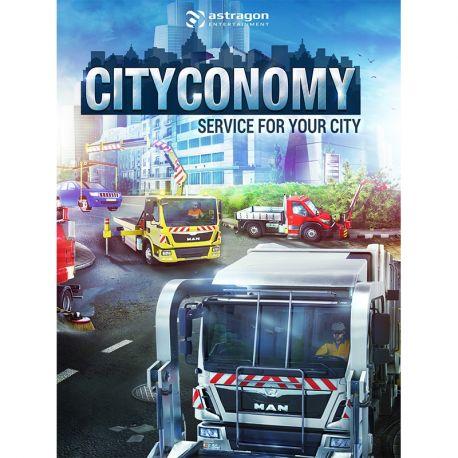 cityconomy-service-for-your-city-pc-steam-simulator-hra-na-pc