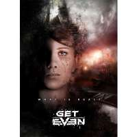 Get Even - PC - Steam