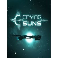 Crying Suns - PC - Steam