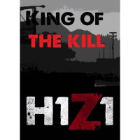 H1Z1: King of the Kill - Hra na PC