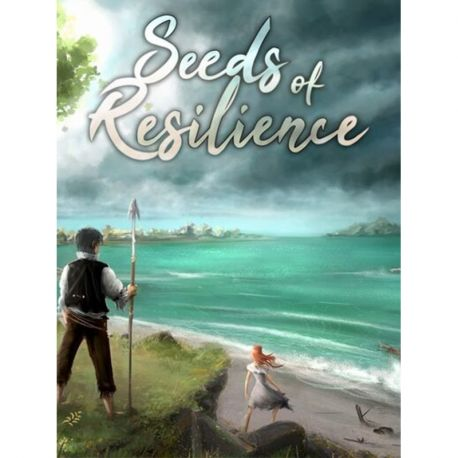 seeds-of-resilience-pc-steam-simulator-hra-na-pc